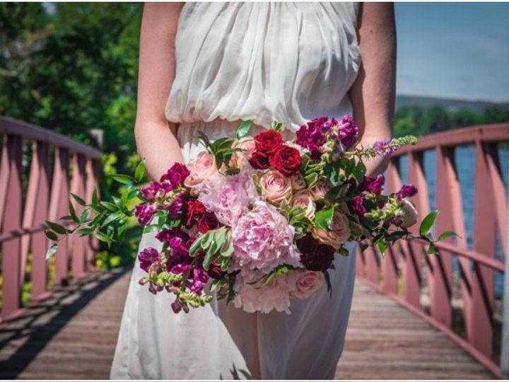 Tmx Img 6301 1 51 1888759 1571670478 Parsippany, NJ wedding florist