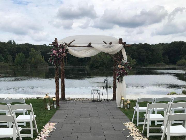 Tmx Img 8285 1 51 1888759 1571670451 Parsippany, NJ wedding florist