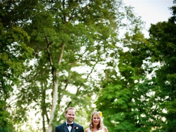 Tmx 1309404506600 Bellemeade6 Smyrna, Tennessee wedding photography