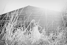 Johanna B Photography