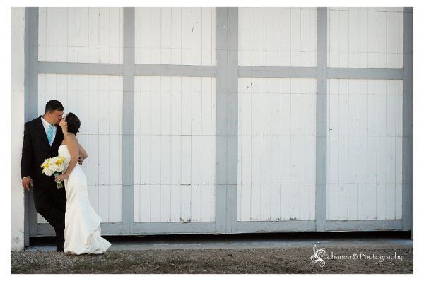 Tmx 1314228826692 DSC3795web Missoula wedding photography