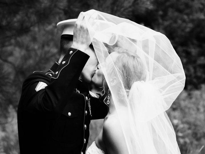 Tmx 1372210946673 Img1333 Missoula wedding photography