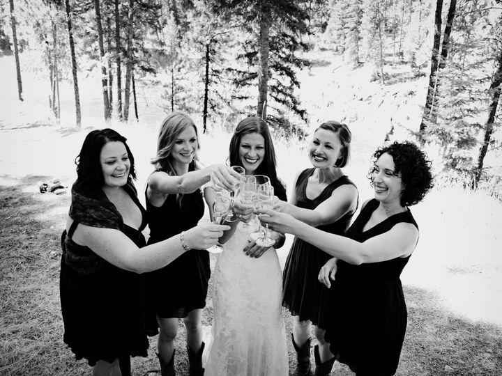 Tmx 1372211281207 Dsc8380 Missoula wedding photography