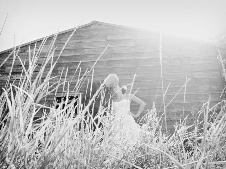 Tmx 1372211403262 Dsc5667 Missoula wedding photography