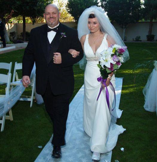 lancaster pa wedding dj 48