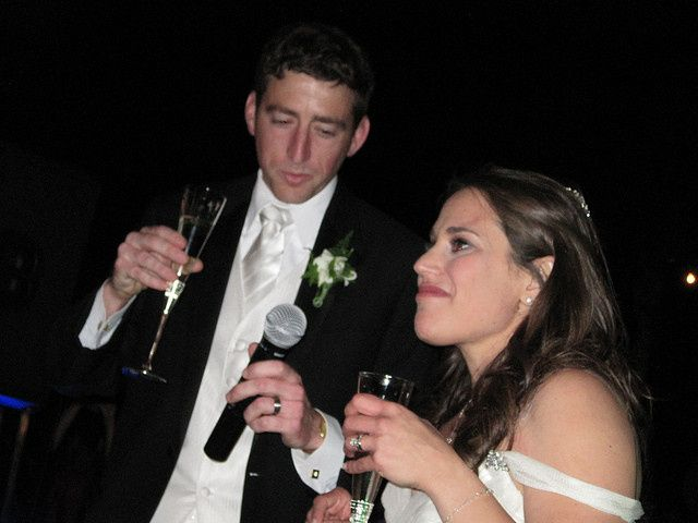 Tmx 1414095250385 Lancaster Pa Wedding Dj 01 Lancaster, PA wedding dj