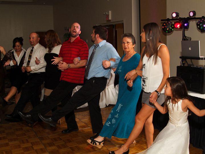 Tmx 1414095257901 Lancaster Pa Wedding Dj 02 Lancaster, PA wedding dj