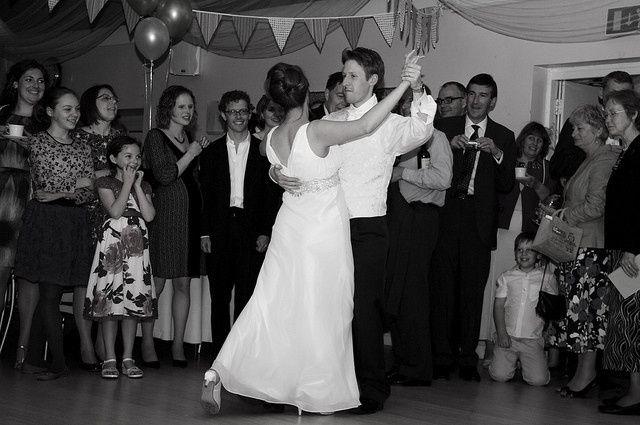 Tmx 1414095279731 Lancaster Pa Wedding Dj 05 Lancaster, PA wedding dj