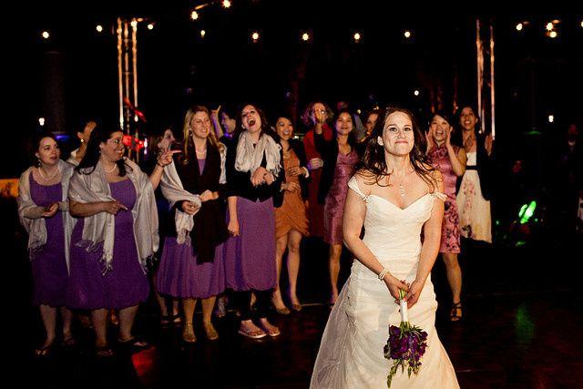 Tmx 1414095292144 Lancaster Pa Wedding Dj 07 Lancaster, PA wedding dj