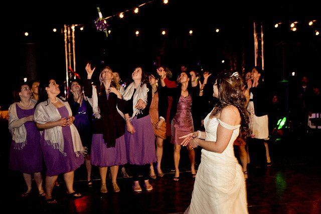 Tmx 1414095298001 Lancaster Pa Wedding Dj 08 Lancaster, PA wedding dj