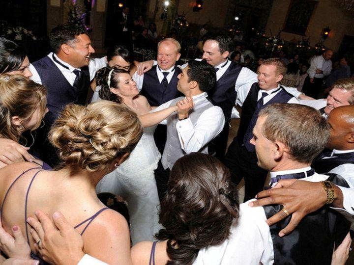 Tmx 1414095315431 Lancaster Pa Wedding Dj 11 Lancaster, PA wedding dj