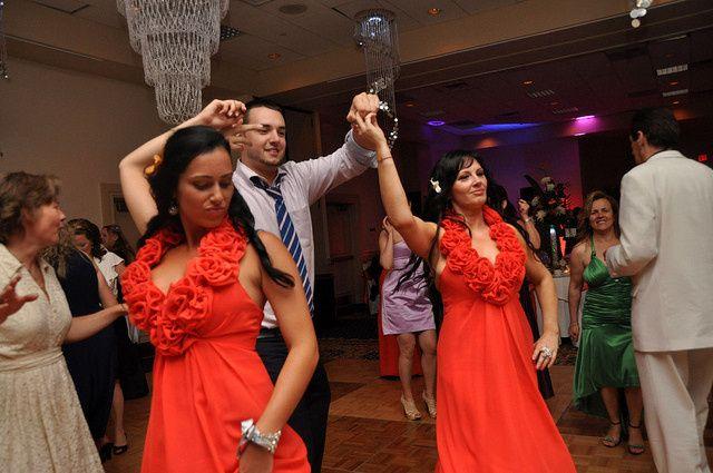 Tmx 1414095320908 Lancaster Pa Wedding Dj 12 Lancaster, PA wedding dj