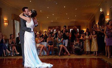 Tmx 1414095325407 Lancaster Pa Wedding Dj 13 Lancaster, PA wedding dj