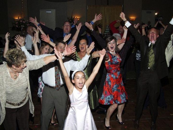 Tmx 1414095330050 Lancaster Pa Wedding Dj 14 Lancaster, PA wedding dj