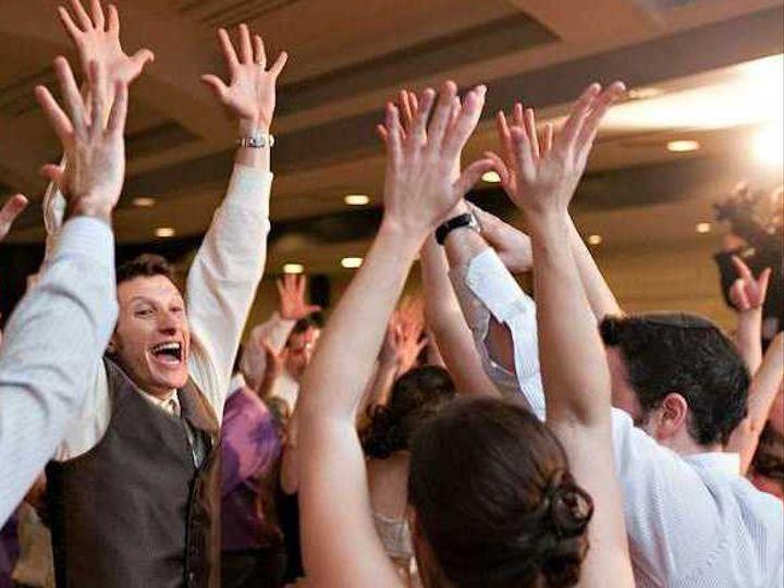 Tmx 1414095335089 Lancaster Pa Wedding Dj 15 Lancaster, PA wedding dj