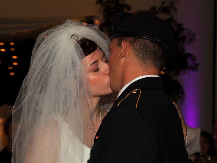 Tmx 1414095346366 Lancaster Pa Wedding Dj 17 Lancaster, PA wedding dj