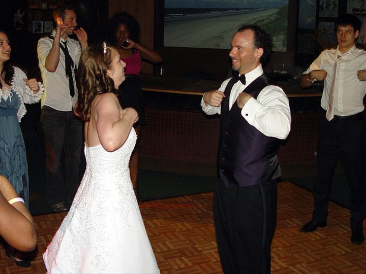 Tmx 1414095352288 Lancaster Pa Wedding Dj 18 Lancaster, PA wedding dj