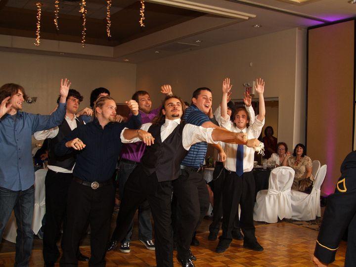 Tmx 1414095357571 Lancaster Pa Wedding Dj 19 Lancaster, PA wedding dj