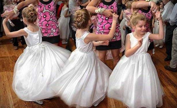 Tmx 1414095363436 Lancaster Pa Wedding Dj 20 Lancaster, PA wedding dj