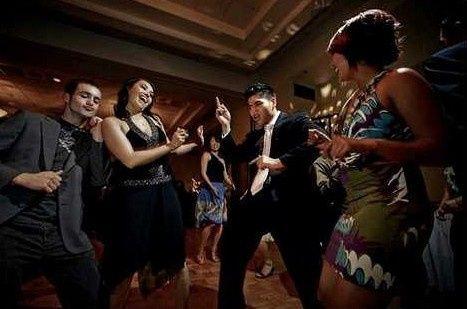 Tmx 1414095366838 Lancaster Pa Wedding Dj 21 Lancaster, PA wedding dj