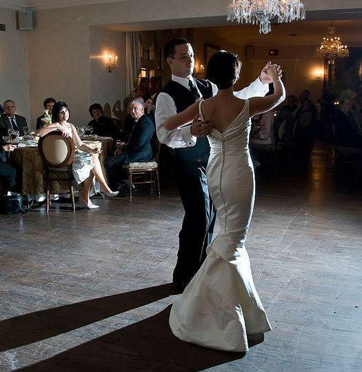 Tmx 1414095370064 Lancaster Pa Wedding Dj 22 Lancaster, PA wedding dj
