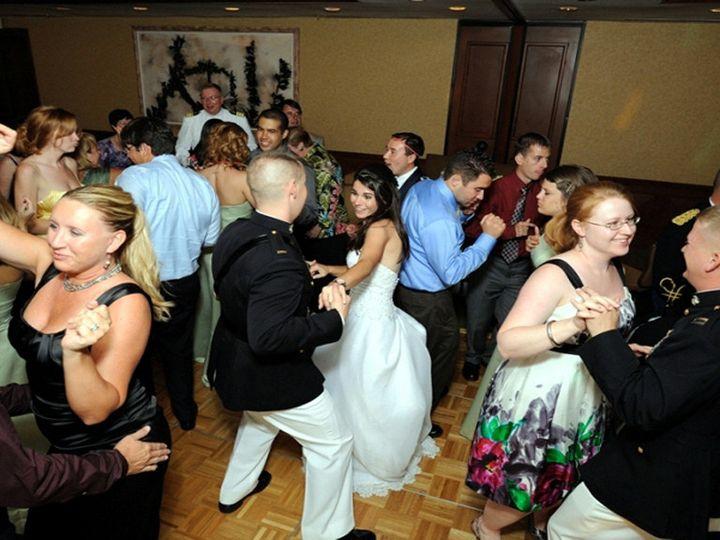 Tmx 1414095375790 Lancaster Pa Wedding Dj 23 Lancaster, PA wedding dj