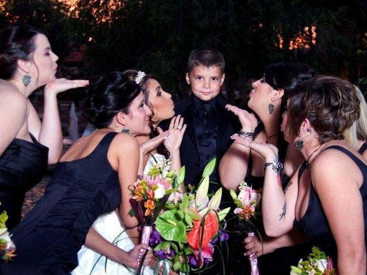 Tmx 1414095382003 Lancaster Pa Wedding Dj 24 Lancaster, PA wedding dj