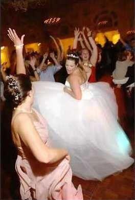Tmx 1414095389033 Lancaster Pa Wedding Dj 25 Lancaster, PA wedding dj