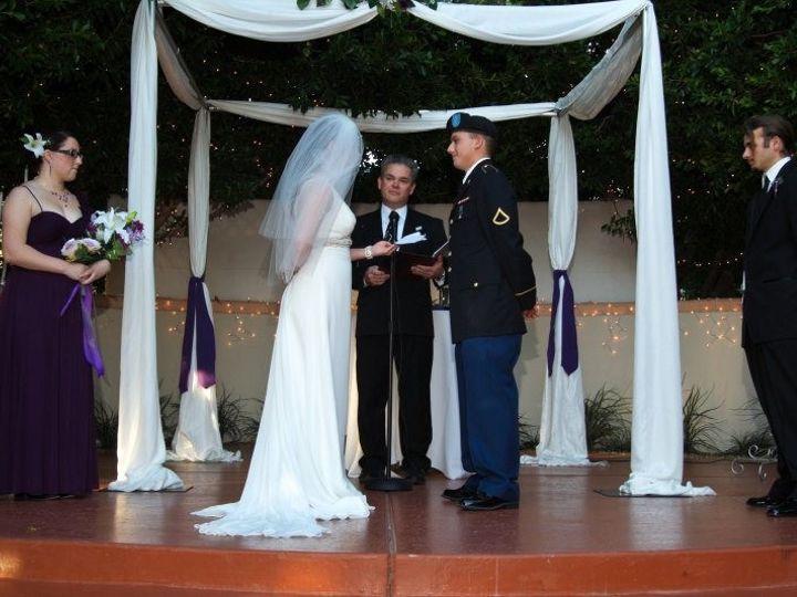 Tmx 1414095392515 Lancaster Pa Wedding Dj 26 Lancaster, PA wedding dj