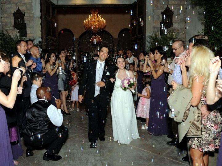 Tmx 1414095397961 Lancaster Pa Wedding Dj 27 Lancaster, PA wedding dj