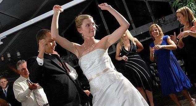 Tmx 1414095414119 Lancaster Pa Wedding Dj 29 Lancaster, PA wedding dj