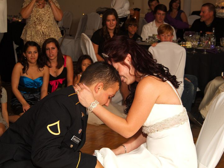 Tmx 1414095421343 Lancaster Pa Wedding Dj 30 Lancaster, PA wedding dj