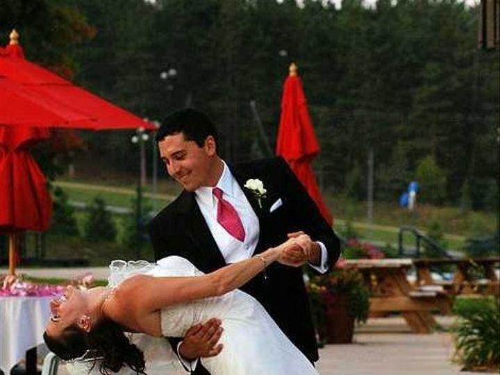 Tmx 1414095431756 Lancaster Pa Wedding Dj 31 Lancaster, PA wedding dj