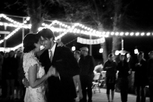 Tmx 1414095442029 Lancaster Pa Wedding Dj 32 Lancaster, PA wedding dj