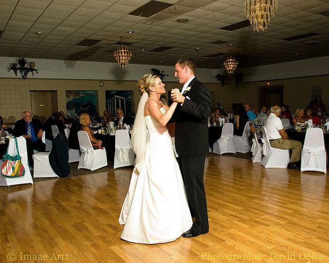Tmx 1414095450321 Lancaster Pa Wedding Dj 33 Lancaster, PA wedding dj