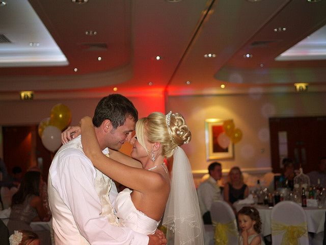 Tmx 1414095469332 Lancaster Pa Wedding Dj 35 Lancaster, PA wedding dj