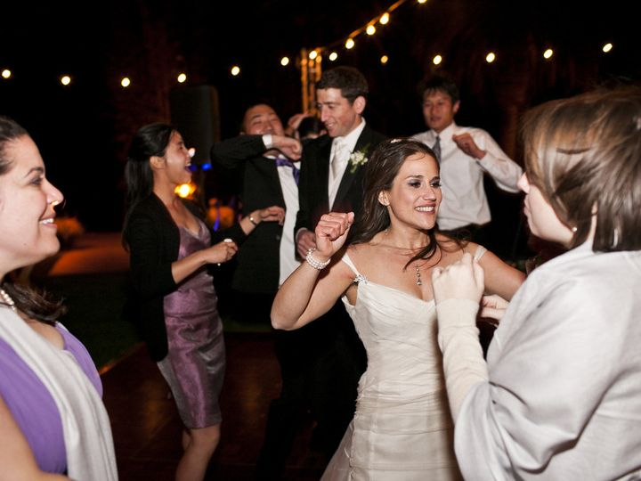 Tmx 1414095479007 Lancaster Pa Wedding Dj 36 Lancaster, PA wedding dj