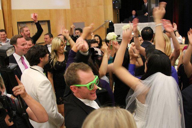 Tmx 1414095487579 Lancaster Pa Wedding Dj 37 Lancaster, PA wedding dj