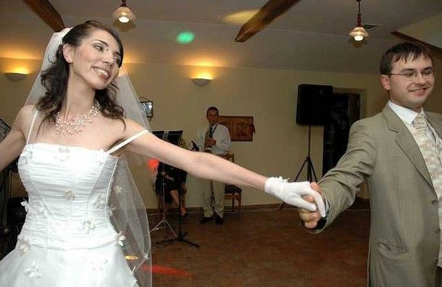 Tmx 1414095494293 Lancaster Pa Wedding Dj 38 Lancaster, PA wedding dj