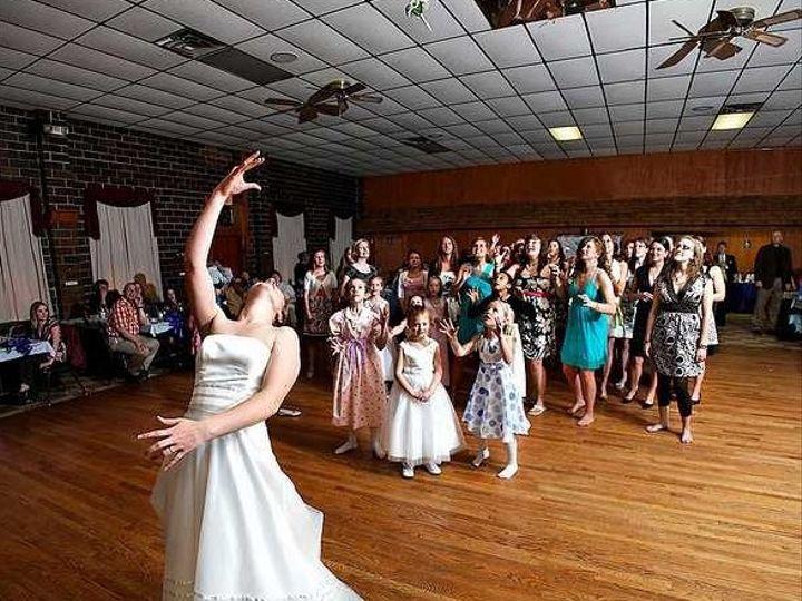 Tmx 1414095522328 Lancaster Pa Wedding Dj 41 Lancaster, PA wedding dj