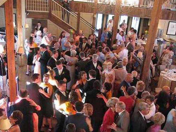 Tmx 1414095530974 Lancaster Pa Wedding Dj 42 Lancaster, PA wedding dj