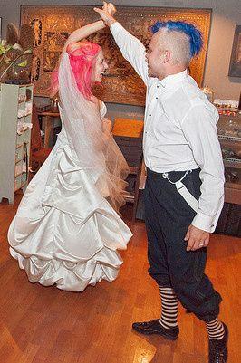 Tmx 1414095538344 Lancaster Pa Wedding Dj 43 Lancaster, PA wedding dj