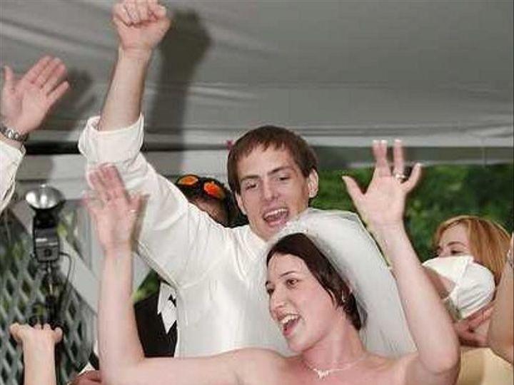 Tmx 1414095553287 Lancaster Pa Wedding Dj 45 Lancaster, PA wedding dj