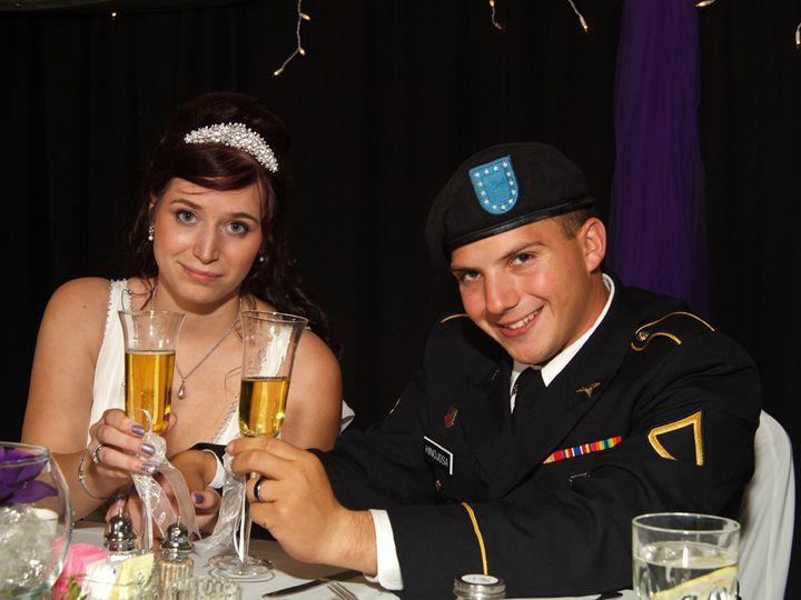 Tmx 1414095563721 Lancaster Pa Wedding Dj 47 Lancaster, PA wedding dj