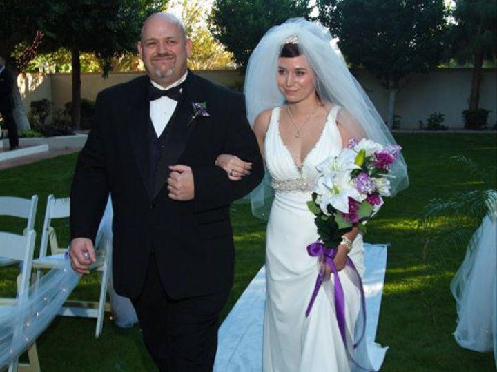 Tmx 1414095572886 Lancaster Pa Wedding Dj 48 Lancaster, PA wedding dj
