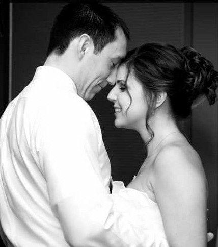 Tmx 1414095578209 Lancaster Pa Wedding Dj 49 Lancaster, PA wedding dj