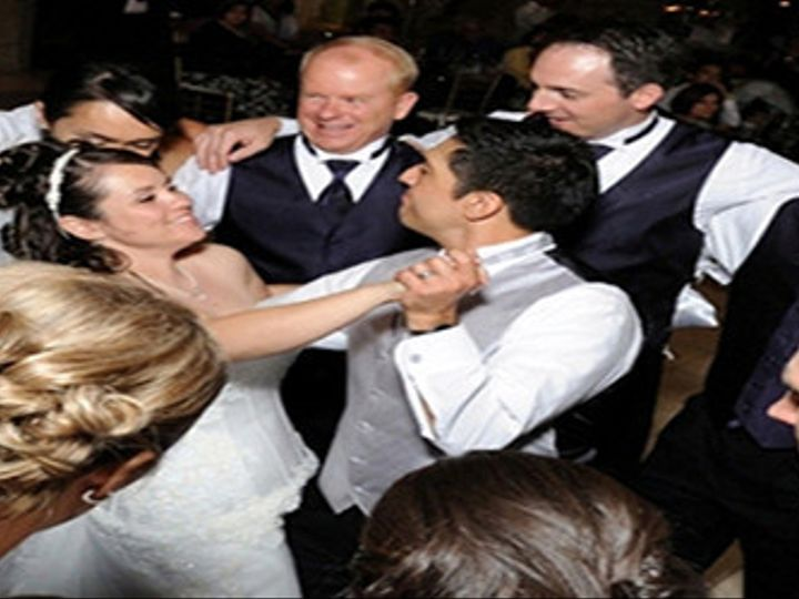 Tmx 1414095583764 Slide1 Lancaster, PA wedding dj