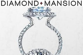 Diamond Mansion Co - Design Your Own Engagement Ring