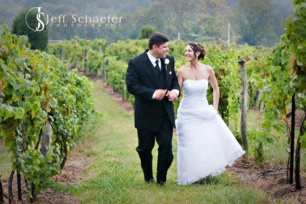 190aa55a6f8ae6e1 1443642632680 vinoklet winery 07