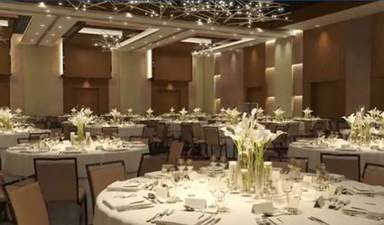 Hilton Miami Dadeland